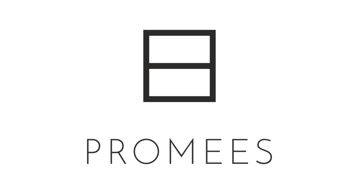 Promees
