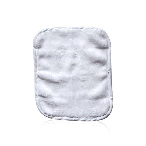 DONEGAL Uniwersalna Myjka do Mycia Demakijażu i Oczyszczania Twarzy 1 szt