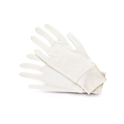 DONEGAL Rękawiczki Bawełniane NR 6105