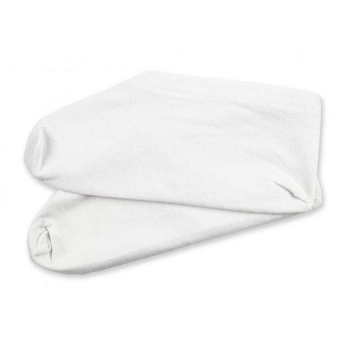 DONEGAL Body & Care Bawełniane Skarpetki Kosmetyczne 1 Para