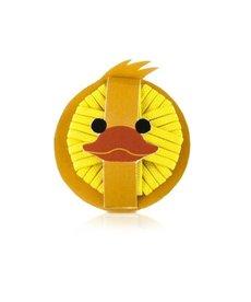 DONEGAL Gumka Sweet Duck 20sztuk NR FA-5538