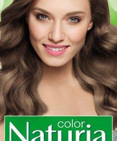 JOANNA Naturia Color Farba do Włosów 215 Zimny Blond 150g