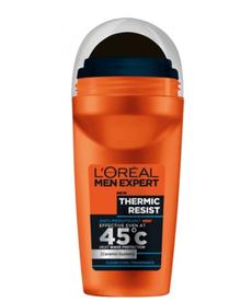LOREAL Men Expert Thermic Resist Antyperspirant dla Mężczyzn 50ml