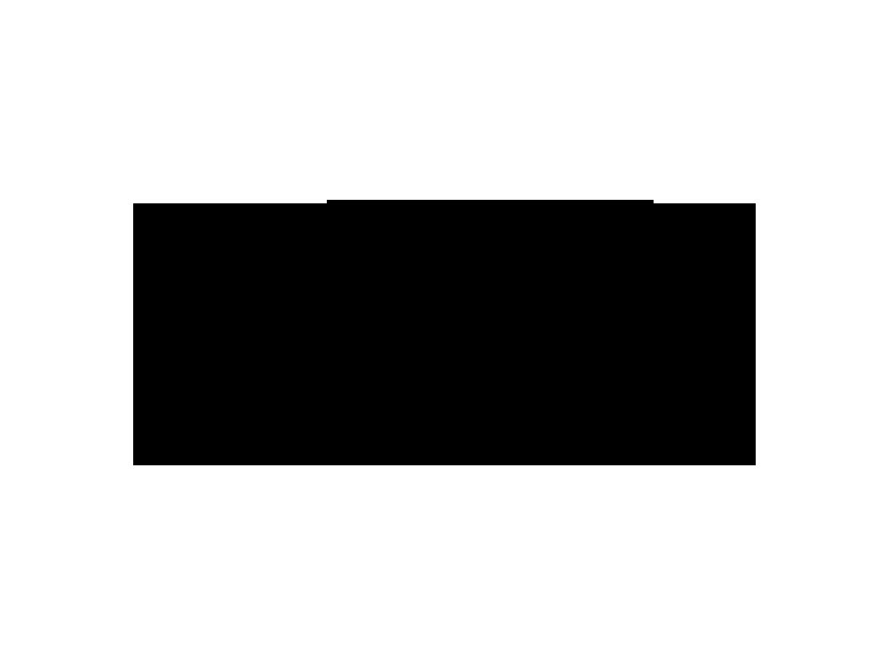 SCHWARZKOPF & HENKEL