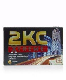 COLFARM 2KC Xtreme 6 tabl