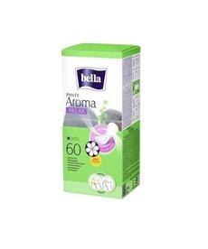 TZMO SA Bella Panty Aroma Relax Wkładki Higieniczne 60szt.