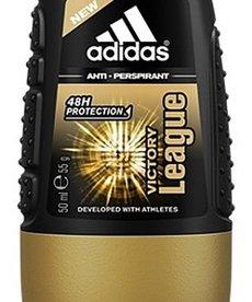 adidas Victory League Anti-Perspirant dla Mężczyzn w Kulce  50ml