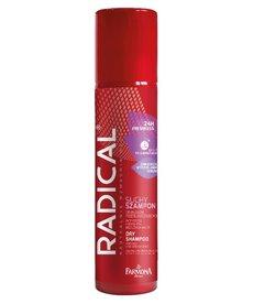 FARMONA Radical Suchy Szampon do Włosów Przetłuszczających 180 ml