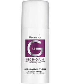 PHARMACERIS G Regenovum Dermo-Aktywny Krem do Twarzy 50 ml
