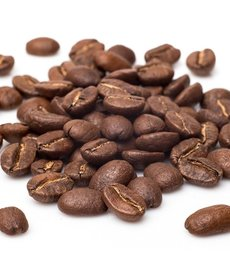 SIELSKO ANIELSKO Mała Czarna Arabika 100% Organiczna Kawa 475g