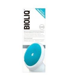 BIOLIQ Oczyszczający Żel do Mycia Twarzy 125ml