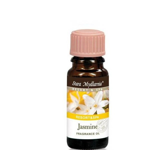 STARA MYDLARNIA Jasmine Essential Oil 12ml