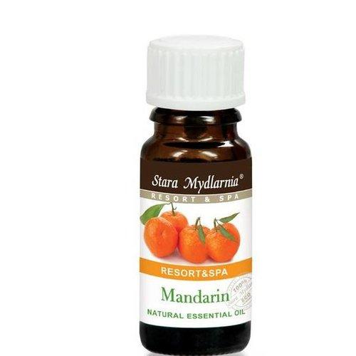 STARA MYDLARNIA Mandarin Essential Oil 12ml