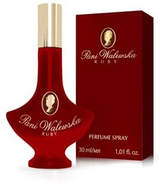 MIRACULUM Pani Walewska Perfumy Ruby 30ml