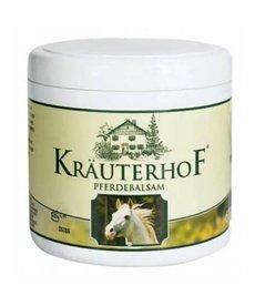 ASAM Krauterhof Maść Końska Chłodząca 250ml