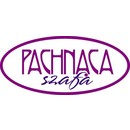 PACHNACA SZAFA