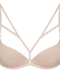 PROMEES Straps Grace Nude
