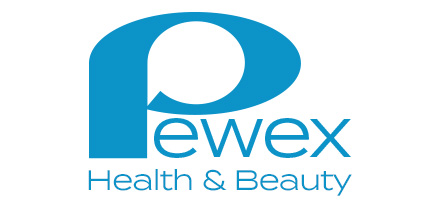 www.mypewex.com