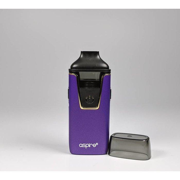 Aspire Vape Co Nautilus Aio Starter Kit