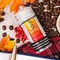 Usa Vape Lab Coffee 100 ml Bottle