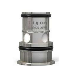 Aspire Tigon 5 Pack Replacement Coils