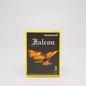 HorizonTech Falcon Mesh Series 3 Pack Replacement Coils