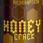 Transistor E-Juice Redemption 60 ml Bottle