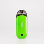 Vaporesso Renova Zero Press to Fill Pod System Kit