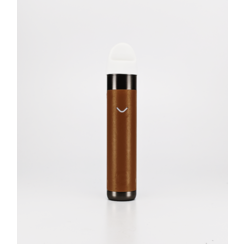 Pavinno Puro Bluetooth 2ml 1450 mah Starter Kit