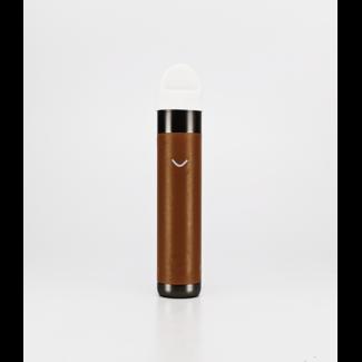 Pavinno Pavinno Puro Bluetooth 2ml 1450 mah Starter Kit