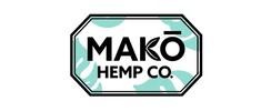 Mako Hemp