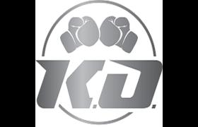 Knockout CBD