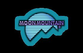 Moon Mountain