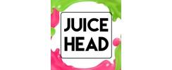 Juice Head Salts