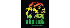 CBD Lion