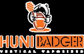 Huni Badger