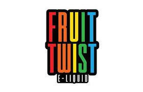 Fruit Twist