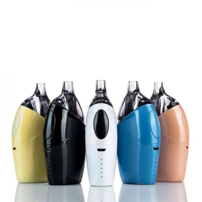 Joyetech Atopack Dolphin Pod Kit *Working Display's*