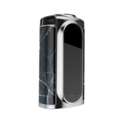 VooPoo VMate 200 watt Device