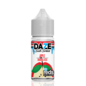 7 Daze Red's Salt on ICE 30 ml Bottle