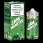 Jam Monster 100 ml Bottle