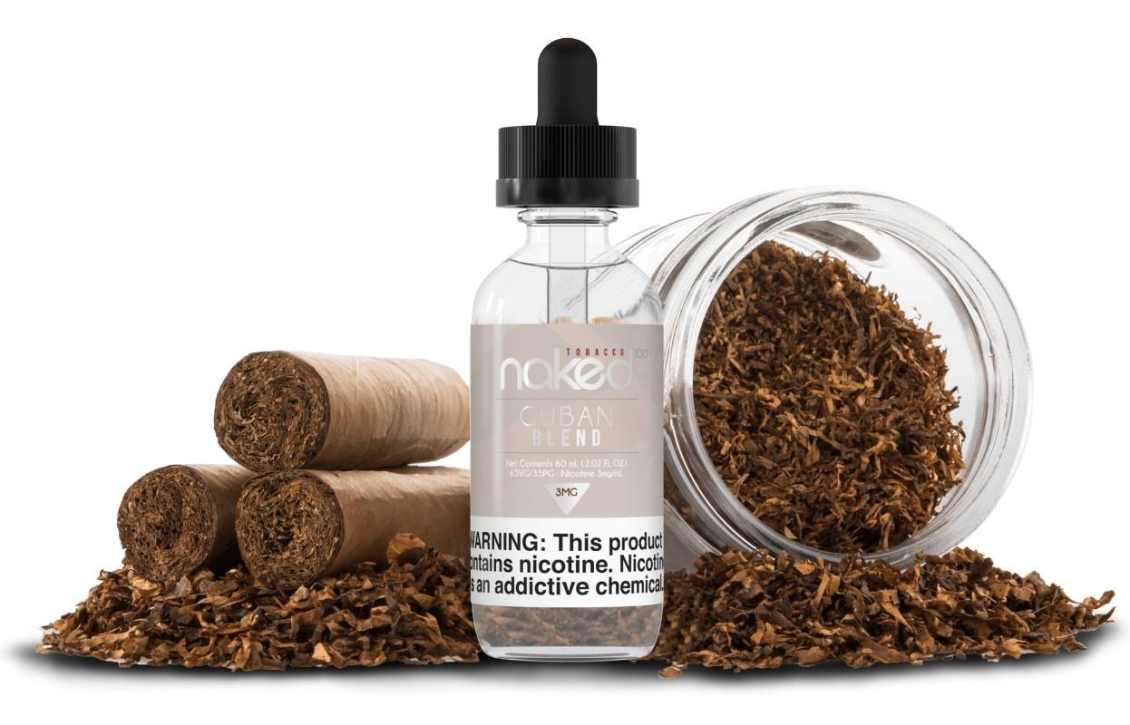 Ruthless Vapor Co. 60 ml Bottle - Pro Clouds Vapor