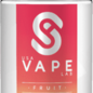 Usa Vape Lab Fruit 100 ml Bottle