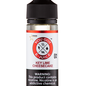 You Got E-Juice 120 ml Bottle A-O