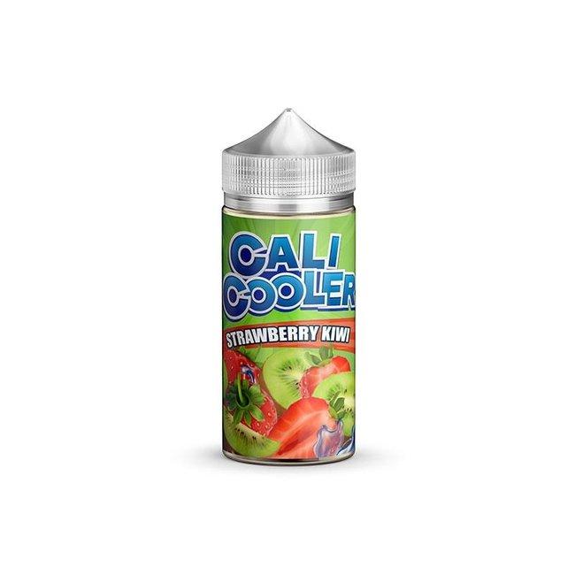 The Mamasan Cali Cooler 100 ml Bottle