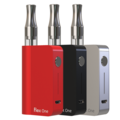 Flex Vapor USA Flex Vapor USA Flex One Vaporizer 650 mah