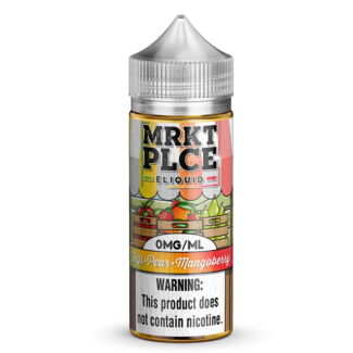 MRKT Place MRKT PLCE 100 ml Bottle