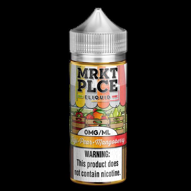 MRKT PLCE 100 ml Bottle