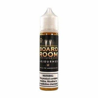 Board Room Board Room Adjourned 60ml