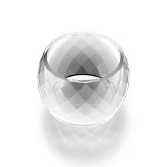 Aspire Odan Diamond Profile Glass Tube 5ml